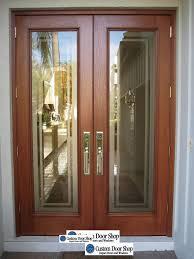 custom etched glass doors etched glass door images glass door interior doors u0026 patio doors