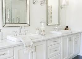 delightful white bathroom whiteoom good looking best master ideas