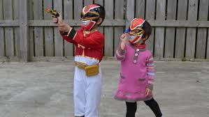 Power Rangers Halloween Costumes Adults Halloween Power Ranger Costume Mask Kids Power Ranger