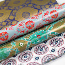 beautiful wrapping paper the pepin press wrap books