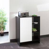 meuble bas cuisine 37 cm profondeur meuble cuisine profondeur 40 cm achat meuble cuisine profondeur 40