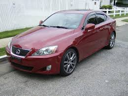 lexus used car offers cheapusedcars4sale com offers used car for sale 2008 lexus is250