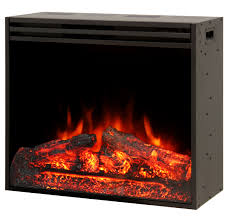 muskoka electric fireplaces greenway home products