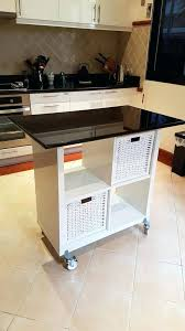 rolling island for kitchen ikea ikea kitchen cart kitchen island kitchen cart island unit movable