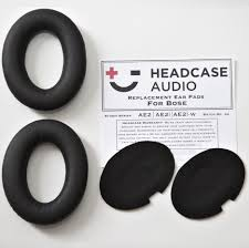 Bose Ae2 Replacement Ear Cushions Online Shopping At Takatack Marketplace