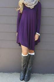 s dress boots buy 1 get 1 free for vips sleeve casual t shirt dress buy 2 get 1 free kennedy