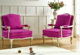 fuschia chair fuschia accent chair fuschia accent chair shout the corner of the