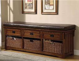 Dark Oak Bedroom Furniture Bedroom Seating Bench U003e Pierpointsprings Com