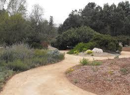 Native Plant Nursery Los Angeles Ca Rancho Santa Ana Botanic Garden Wikipedia