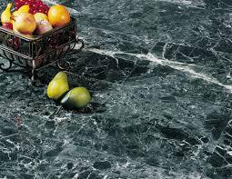 counter design blog legacy granite countertops part 2