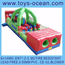 obstacle course equipment for adults obstacle course equipment