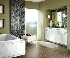 white shaker bathroom cabinets white shaker cabinets 366 shaker white kitchen cabinets white