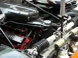 rare ferrari enzo ferrari enzo engine cover ferrari engine problems and solutions