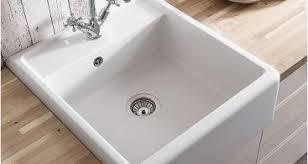 liquidation robinet cuisine vasque evier cuisine meilleur de evier de cuisine en resine luxury