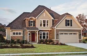 savvy homes floor plans savvy homes photo gallery