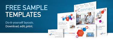 microsoft publisher flyer templates free yourweek ed08e1eca25e