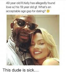 R Kelly Memes - 25 best memes about dating funny old and r kelly dating