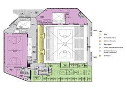 floor plans roberts pavilion floor plans