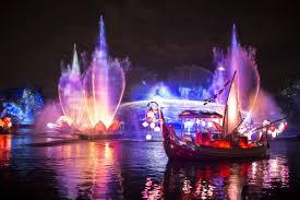 Turtle Back Zoo Lights by Wdwthemeparks Com Rumor February 17 2017 Rivers Of Light