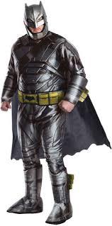 Batman Halloween Costume Mens Crazy Costumes La Casa Los Trucos 305 858 5029 Miami