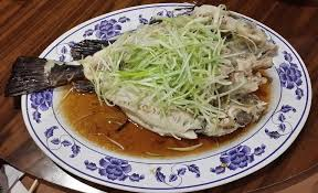 cuisines az great wall cuisine cantonese restaurant arizona 283