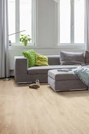 Living Room Sofa Furniture by 66 Best Sofa Couch Images On Pinterest Couch Architecture And