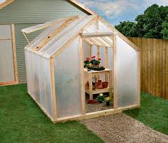 Garden Shed Greenhouse Plans 84 Free Diy Greenhouse Plans To Help You Build One In Your Garden