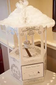 wedding wishes box wedding wishing well a wedding wishing well is a fancy donation
