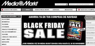 media markt black friday media markt a fin de mes