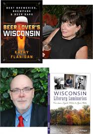 Wisconsin time travel books images Upcoming events boswell book company png