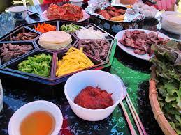 chuseok the korean thanksgiving thanksgiving