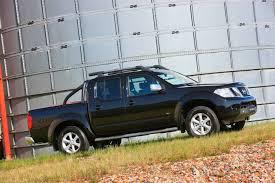 nissan australia map update nissan navara st x 550 first drive review practical motoring