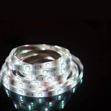 led strip light photography 24w led strip light led ribbon light led strips led tape light