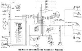 marvelous 1968 ford f100 wiring diagram photos wiring schematic