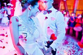 wedding reception playlist playlists the ultimate wedding reception kokokalm