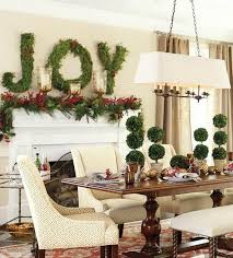 home decor in french traditional french christmas decorations style ideas family
