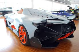 how much is a lamborghini egoista why the lamborghini egoista really is the most selfish car in the