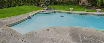 pool builder u0026 remodeler fiberglass u0026 gunite pools texarkana ar