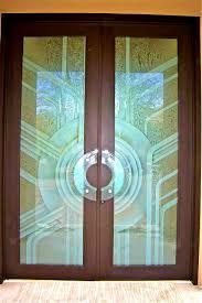 home windows glass design bathroom glamorous glass door design ideas photo gallery vinyl