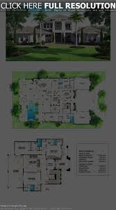 House Plans Coastal Coastal Home Design Ideas Awesome Luxihome