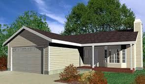 front garage house plans bruinier com house plans duplex plans row home plans
