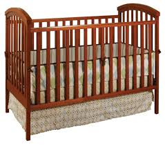 Baby Crib Side Bed Baby Cribs Luxurious Baby Side Bed Crib Baby Dies In Bedside