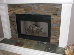 Cfm Corporation Fireplace by Perfect Cfm Corporation Fireplace Ideas Fireplace Ideas