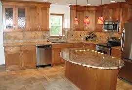 Custom Kitchens By Design Kitchen Interesting Kitchens By Design For Your Home Kitchen By