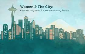 upcoming events women u0026 the city a networking event for women