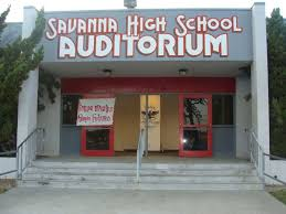 savanna high school alumni savanna high school