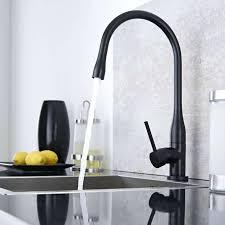 robinet mitigeur cuisine avec douchette mitigeur design cuisine daccouvrez robinet mitigeur de cuisine