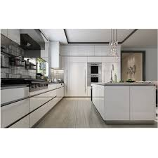 home decor dropship kitchen dropship kitchen dropship suppliers and manufacturers at