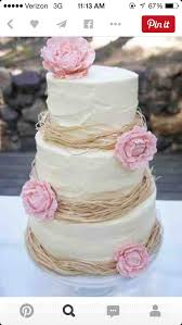 314 best wedding anniversary cakes images on pinterest wedding