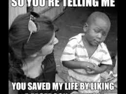 Skeptical Kid Meme - skeptical third world kid youtube